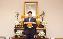 เชลซี ขอโทษคนไทย หลังไม่ยืนไว้อาลัยให้ในหลวง รัชกาลที่ 9 ก่อนแข่ง