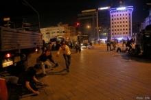 หายห่วง! บาร์ซาคอนเฟิร์มนักเตะปลอดภัยหลังเหตุรัฐประหารตุรกี