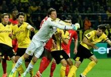 สือเหลืองตามเจ๊าหงส์แดงสนุก 1-1