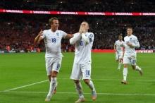 เสี่ยหมูประกาศรีไทร์เลิกเล่นให้อังกฤษ