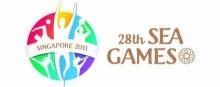 สรุปเหรียญการแข่งขัน ซีเกมส์ 2015 (12-06-2015)