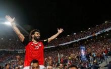 อียิปต์แบโผ23แข้ง มีซาลาห์นำทัพลุยบอลโลก