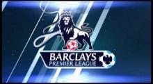 ผลบอลพรีเมียร์ลีกอังกฤษ - ตารางคะแนน