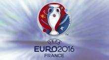 ปรีวิวฟุตบอลยูโร 2016 รอบแรก (กลุ่มเอฟ)