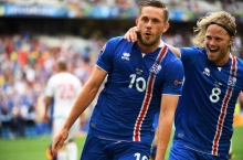 ฮังการีไม่ยอมตายฮึดท้ายเกมตามเจ๊าไอซ์แลนด์
