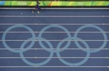 ทัพไทยปิดฉากโอลิมปิกเกมส์!! คว้าเหรียญ2ทอง2เงิน2ทองแดง