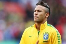 ใจพร้อมอะไรก็พร้อม!! เนย์มาร์ เชื่อบราซิล ผงาดคว้าแชมป์โลก!!