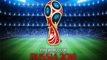 มาแล้วโปรแกรม รอบ 16 ทีม ฟุตบอลโลก 2018 แบบ ครบทุกคู่