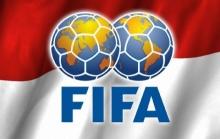 ด่วน! ฟีฟ่าสั่งแบนอินโดนีเซียจากการแข่งขันระดับนานาชาติ แต่อนุญาตแข่งซีเกมส์ได้