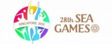 สรุปเหรียญซีเกมส์ 2015 อัพเดท 21.48 น.(15-06-2015)