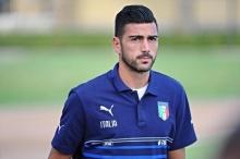 อิตาลีได้รับข่าวดี เปลเล หายเจ็บเท้าพร้อมลงช่วยทีม บู๊ สวีเดน