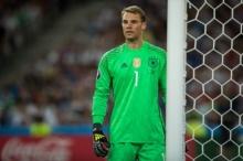 นอยเออร์ เชื่อถ้า ไม่เสียจุดโทษให้ ฝรั่งเศส ผลลัพธ์จะต่างจากเดิม