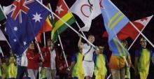 บราซิล ปิดโอลิมปิค ยิ่งใหญ่ ! ส่งไม้ต่อ ญี่ปุ่น ปี 2020
