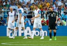 เมสซี รับปวดใจสังหารจุดโทษพลาดทำ อาร์เจนตินา ชวดชัยเหนือ ไอซ์แลนด์