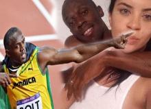 แฟนว่าไง!? ภาพฉาว ยูเซียน โบลท์ บนเตียงกับสาวบราซิลถูกแชร์ว่อนรับปิดโอลิมปิค!!