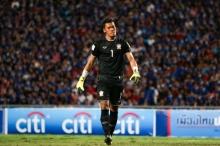 5 นักเตะทีมชาติไทย ที่จะขาดไม่ได้ในเกมคัดบอลโลกที่เหลืออยู่ !