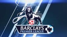 ผลฟุตบอล พรีเมียร์ลีก อังกฤษ (30 ก.ย.2560)
