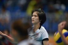 ปลื้มจิตร์ รับหน้าที่สำคัญถือธงไตรรงค์นำนักกีฬาไทย ในพิธีเปิดเอเชียนเกมส์