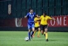แข้งสาวไทยโหดรัวปาปัวฯ 11-1