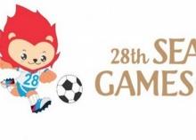 โปรแกรมแข่งขันซีเกมส์2015ทัพนักกีฬาไทยวันนี้