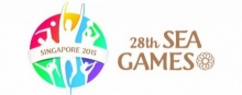 สรุปเหรียญซีเกมส์ 2015 อัพเดท 15.50 น.(14-06-2015)
