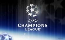 โปรแกรมแข่งขัน และช่องถ่ายทอด ฟุตบอล ชิงแชมป์แห่งชาติยุโรป ( ยูโร 2016 ) รอบคัดเลือก