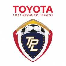 ผลการแข่งขัน Toyota League Cup 2015 รอบรองชนะเลิศนัดแรก
