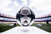 พลิกโฉมฟุตบอล! IFABปิ๊งไอเดียปรับกติกาใหม่กว่า 10 ข้อ