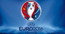 กุนซือ!!อังกฤษเลื่อนประกาศแข้งชุดลุยยูโร 2016
