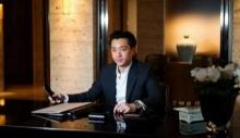 สัมภาษณ์พิเศษ เจ้าของ มิลาน ฯ สัญชาติไทย - จาก เด็กล้างจานสู่เศรษฐีหมื่นล้าน
