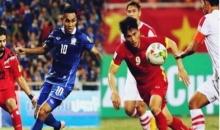 เต็มที่เล้ย!!! คอมเม้นท์แฟนบอลเวียดนาม หลังแพ้ไทย 3-0 !!!