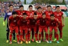 ดูฟอร์ม!!! เวียดนาม อุ่น เสมอ เกาหลีเหนือ 1-1 ก่อนลุยศึกคัดบอลโลก ชน ′ช้างศึก′