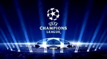 ช่องถ่ายทอด ฟุตบอล ยูฟ่ายูโรป้าลีก (รอบ 32 ทีม-นัดที่สอง) คืนนี้