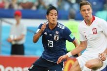 แฟร์เพลย์พาเฮ! ญี่ปุ่นพ่ายโปแลนด์ 0-1 แต่เข้ารอบ (ไฮไลต์)
