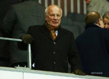′อังกฤษ′ สนจัดฟุตบอลโลก ปี 2026 หากปธ.ฟีฟ่าไม่ใช่ ′แบล็ตเตอร์′