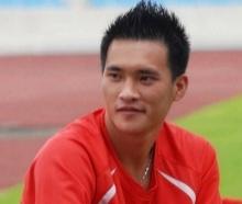 เล คองวินห์ ซุปตาร์เวียดนาม รับโอกาสทีมผ่าน ไทย, อิรัก เป็นงานหิน