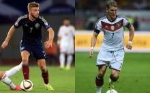 สมกับเป็นแชมป์โลก ! 'เยอรมัน' เชือด!สกอตแลนด์ 3-2 ศึกยูโรฯ