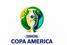 """ตัดไปหนึ่ง! """"อาร์เจนตินา-โคลอมเบีย"""" รับหน้าเสื่อจัด """"โคปา อเมริกา 2020"""""""