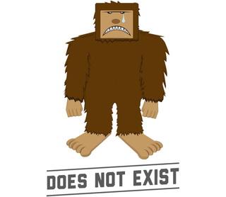 หน้าลิงถ่อมอย่ายกเท่าโด้,เมสซี่ยังเทียบไม่ติด
