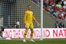 พิคฟอร์ด พร้อมรับหน้าที่นายทวารมือ1 ทีมชาติอังกฤษ!!