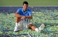 ′โนเล่-ฮาเล็ป′ ผงาดแชมป์เทนนิสอินเดียนเวลส์