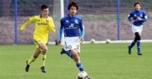 เด็กไทยเจ๋ง!  เอาชนะทีมเยาวชนของ เชลซี  แบบสุดมัน 7 – 3