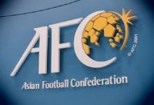 ′เอเอฟซี′ ปรับกติกาคัดบอลโลกปี 2018 ใหม่ หลังอินโดฯ โดนฟีฟ่าแบน