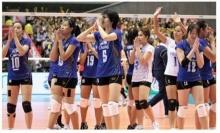 มันยอดมากก 'สาวไทย' ติด 1 ใน 4คัดโอลิมปิกปีหน้าที่ญี่ปุ่น