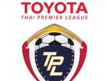 สรุป!!ผล Toyota Thai Premier League 2015 วันที่ 18 ต.ค.