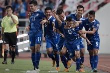 พุ่งปรี้ด!! มาดูค่าตัว นักฟุตบอลไทย ในตลาดเอเย่น ล่าสุด