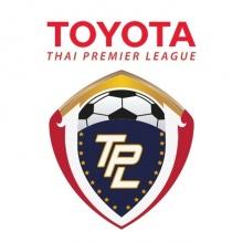 สรุปผลบอล TPL 2015 วันที่ 13 ธันวาคม 2015