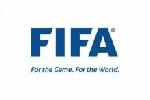 สนั่นโลก!! ฟีฟ่า ยกให้แมตช์ไทย-อิรัก วันนี้เป็น The big game