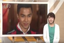 ดังใหญ่แล้ว!!สื่อญี่ปุ่นทำรายการ เยี่ยมบ้านชนะธิป เจาะลึกทุกเรื่องราว