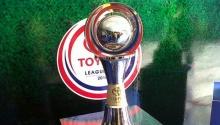 ชลบุรี-บุรีรัมย์,กิเลน-แบงค็อก ดวลกันเองลีกคัพ 16 ทีม